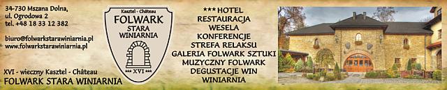 Folwark Stara Winiarnia nagłówek
