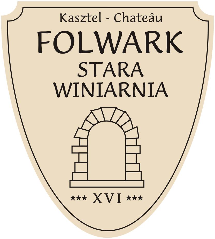 NEWSLETTER Folwark Stara Winiarnia